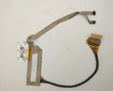 New Acer Aspire One 751 751H AO751 AO751H LCD Flex Video LVDS Cable DD0ZA3LC100