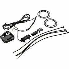 Sigma Wired Speed Sensor Kit, Models using CR2450 Battery Bicycle Computer NEW