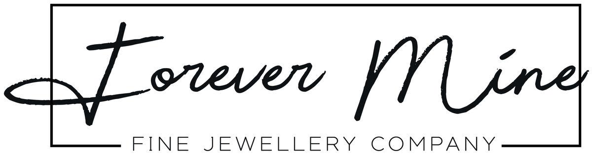 Forever Mine Fine Jewellery Company