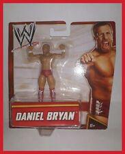 Daniel Bryan action Figure WWE Sport boxer