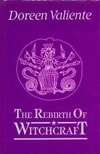 Mysticism, Magic & Ritual