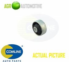 COMLINE FRONT LOWER REAR CONTROL ARM BUSH OE REPLACEMENT CRB3013