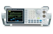 Instek AFG-2112 12MHz Arbitrary Function Generator with Sweep Mode, AM/FM/FSK Mo