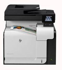 Impresora multifunción 30ppm para ordenador
