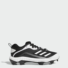 adidas Icon 6 Bounce TPU Cleats Men's
