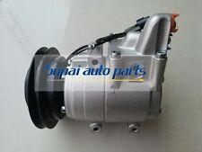 New A/C Compressor HS-15 F500RZWLA07 For MAZDA B2500/ B2900