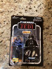 Star Wars Vintage Collection Darth Vader vc115