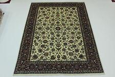 Sherkat farsh très fine PERSAN TAPIS tapis d'Orient 3,50 X 2,51