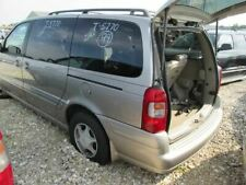 Rear Axle Beam Assembly FWD Had Drum Brakes Fits 97-05 VENTURE 256391