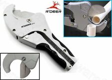 R'DEER HEAVY DUTY AUTOMATIC RATCHET PIPE CUTTER 64MM (GT-H)