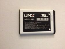 OEM Original, UMX MXC-550 AB043446LA Battery