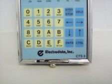 Electrodata CTS-3 Data Communications Test Set