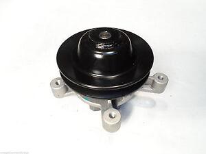 Saab 95 96 Sonett V4 Ford 1.7 / 1.5 Liter V4   104 CID Water Pump