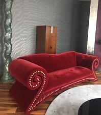 Bretz Gaudi cult sofa
