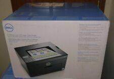 NEW Dell C1760nw Color Laser Printer