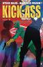 Kick-Ass #9 Cover C Comic Book 2018 - Image