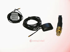Powerful High Gain GPS Antenna For Garmin Aera 500 510 550 560 795 796 Receiver