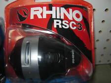 zebco rhino rsc3 spincast reel