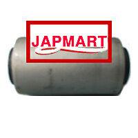 ISUZU N SERIES NNR85 2012- EURO 5 REAR SHACKLE BUSH 9070JMM2