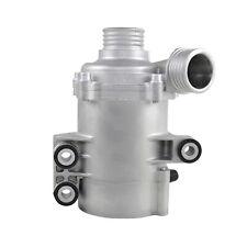 For BMW E84 F30 320i 328i X1 320i xDrive Engine Water Pump  11 51 7 597 715