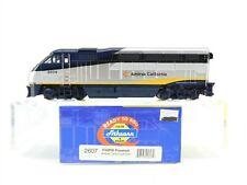 HO Scale Athearn 2607 AMTK Amtrak California F59PHI Diesel Locomotive #2008