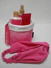 "New"" Victoria's Secret Pure Seduction 5Pc Gift Set *Weekend Pamper Me Kit*Wow!"