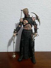 McFarlane Toys Clive Barker's Tortured Souls Series 1 Venal Anatomica Figure