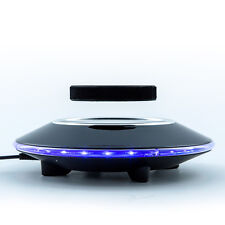 Magnetic Levitation Rotation Display Shoes Show Room Display Stand Bearing 500g