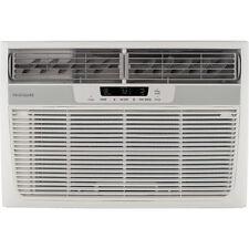 Frigidaire A/C 12000 BTU Heat/Cool Window Air Conditioner, 230V FFRH1222R2 NEW