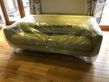 Heavy Duty Mattress Bag Protector Cover, Tough, Strong Mattress, Furniture Cover