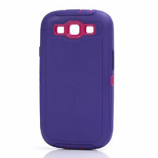 Generic Purple Cases, Covers and Skins for Mobile Phone