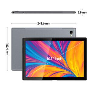Blackview Tab 8E Tablet PC 10.1 Zoll 3GB+32GB 5G WiFi GPS OTG 6580mAh Android 10
