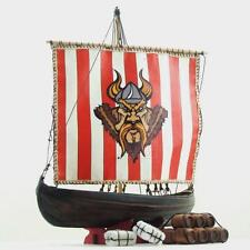 Hobby Ship model kits Scale 1/72 Northern Europe Viking ships wooden model