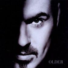 George Michael - Older (CD)