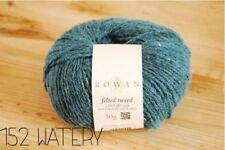 8 Ply Designergarn Crocheting & Knitting Yarns
