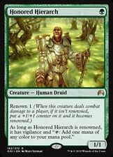 MTG Magic ORI - Honored Hierarch/Hiérarche honoré, English/VO
