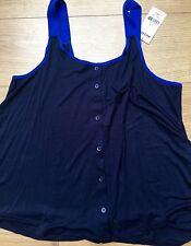 NEXT Hips Silk Scoop Neck Tops & Shirts for Women