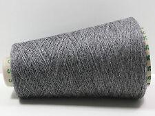 500g KASCHMIR // CASHMERE // WOLLE 2,6 49,98€//kg E62 MERINO AUBERGINE Strick