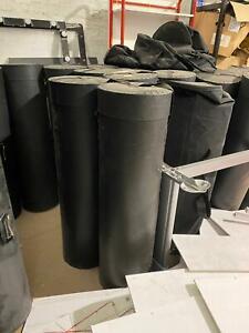 Photobooths Skins Tube Bags