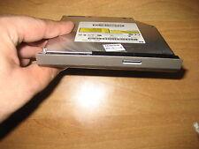 HP G62 Masterizzatore per DVD-RW - SATA dual layer lightscribe 610558-001