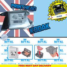 Kodak 10 Series Printhead Hero 6.1 7.1 9.1 Office ESP 6100 6150 ESP 3 5 7 & 9
