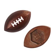 Bettinardi Football Marker Coin