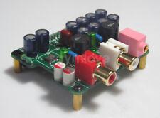 HiFi Audio Decoder DAC 8x TDA1387 I2S Interface For Raspberry Pi 3 2 Model B+