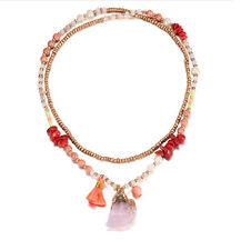MARNI H&M Tassel Necklace