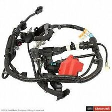 Motorcraft WC96318 Battery Cable Positive