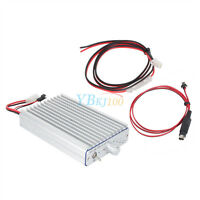Mini HF Power Amplifier MX-P50M For YASEU FT-817 IC-703 Elecraft KX3 Ham Radio