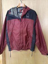 Vintage GORE-TEX sierra designs jacket. Mens size XL Made in canada. STREET WEAR