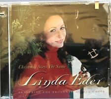 Linda Eder Christmas Stays the Same Featuring Broadway Gospel Choir Ave Maria