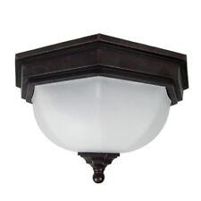 Articoli di illuminazione da esterno lanterne 40W