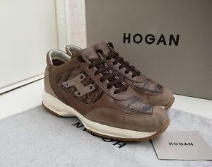 38 Scarpe da donna Hogan   Acquisti Online su eBay